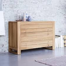 Schlafzimmer Kommode Buche Schlafzimmer Kommode Holz Schlafzimmer Kommode Eines Der Besten
