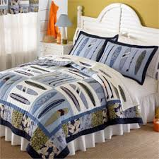 Surfer Crib Bedding Surf Theme Bedroom Surf Rugs Surfing Baby Bedding