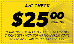 Tires Plus Cottage Grove by Oil Change Auto Repair Coupons Cottage Grove Meineke 2474
