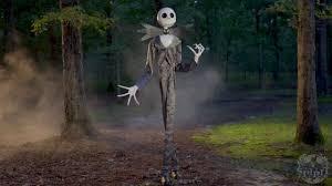 jack skellington spirit halloween youtube