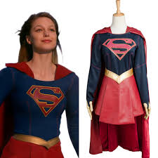 Superman Halloween Costume Superhero Fancy Dress Magic Game Halloween Superman