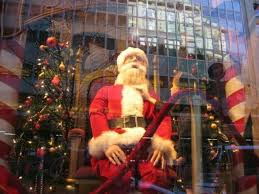 Macy S Window Christmas Decorations 2015 by 201 Best Decorated Holiday Windows Images On Pinterest Christmas