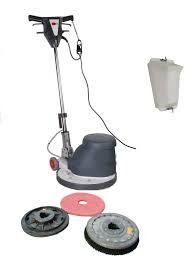 Picture Of Floor Buffer by Floor Polishers U0026 Floor Buffers Buy From A3 Machines