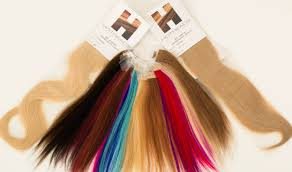 hotheads extensions products efoxx hair