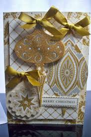 119 best anna griffin christmas bells u0026 ornaments images on