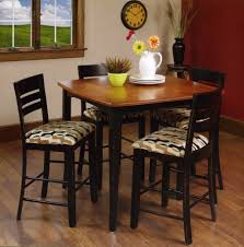 amish crafted transitional dining belfast amish table and chair set the belfast dining