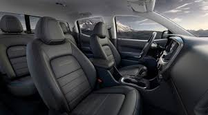 gmc terrain 2017 interior 2015 gmc canyon interior is comfortable and connected