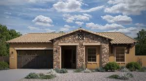 home building plans and prices enclave sedona tuscan floor plan pricing at