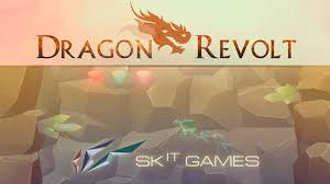Design This Home Cheats For Android Dragon Revolt Hack Cheats U0026 Tricks Real Gamers
