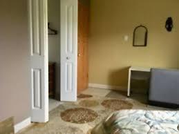 chambre a louer chambre a louer location de chambres et colocations dans laval
