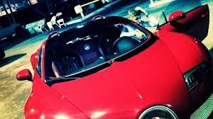 justin bieber new car 2014 justin bieber shows his new bugatti veyron grand sport