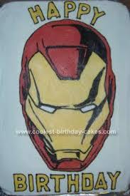 designs for men birthday