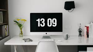Home Design Hd Wallpaper Download Workspace Hd Desktop Wallpaper Widescreen High Definition