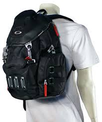 Oakley Kitchen Sink Backpack Dark Red Wwwtapdanceorg - Oakley kitchen sink backpack best price