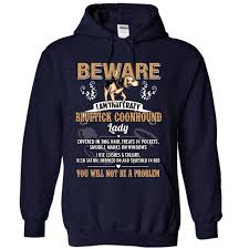 buy a bluetick coonhound puppy be aware of the bluetick coonhound dog dog t shirts pinterest