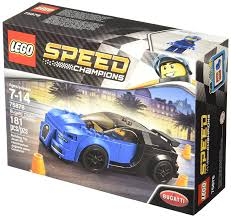 lego cars 10 best lego car sets for 2017 cool lego race cars for kids u0026 adults