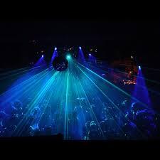 Blue Light Live Delila U0027s Show Is In Blue Light Virgo Pinterest