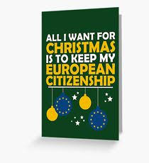 citizenship congratulations card citizenship greeting cards redbubble