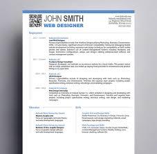 Online Resume Portfolio by Online Resume Portfolio Youtuf Com