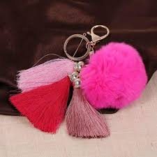 fashion key rings images Cool keychains cute keychains keychains online sexy sparkles jpg