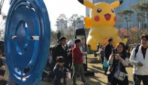 pikachu returning to macy s thanksgiving day parade nintendosoup
