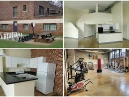 creative loft apartments for rent in atlanta home design image