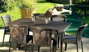 outdoor furniture houston decoration patio furniture with patio