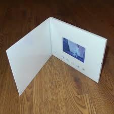 popular order custom business cards buy cheap order custom