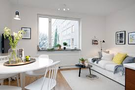 small home interior design pictures renter decorating tips