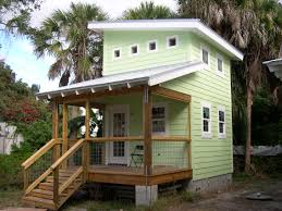 cape coral tiny house big issue u2026 cont new panel homes