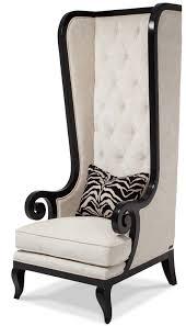 High Back Armchair High Back Chair U2013 Helpformycredit Com