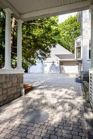 How To Build A Patio With Pavers by 70 Best Pathways U0026 Steps Images On Pinterest Pathways Backyards