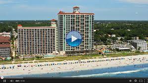 myrtle beach hotel caribbean resort in myrtle beach sc