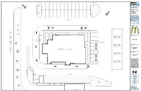 Floor Plan Generator Ordinary Site Plans Online 8 Online Floor Plan Generator Free