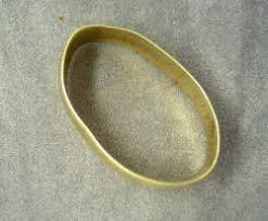 wedding ring repair jewellery repairs at martin rees wrexham