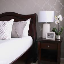 Makeover Bedroom - room reveals archives refined rooms