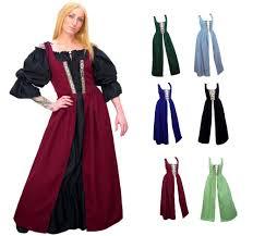 renaissance halloween costumes womens renaissance costumes ebay