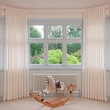 Green Curtain Pole Curtains Ideas Bending Curtain Pole Inspiring Pictures Of