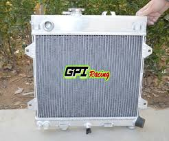 compare prices on bmw 318i radiator online shopping buy low price