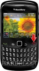 reset hard blackberry 8520 blackberry 8520 curve how to hard reset my phone hardreset info