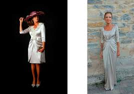 fotos vestidos de madrinas novia vestidos para madrina de boda y madre de la novia