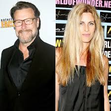 dean mcdermott u0027s ex wife claims he stopped paying child support