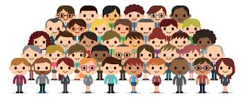 6 genius employee referral program ideas that can