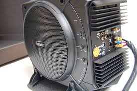 subwoofer help needed honda tech honda forum discussion