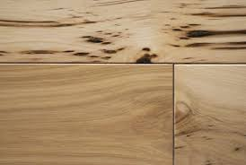 hardwood hickory flooring the flooring