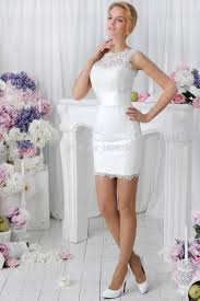 dress to wear to a beach wedding picture more detailed picture