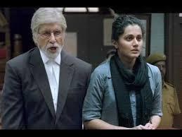 pink full movie review in hindi new bollywood movies reviews