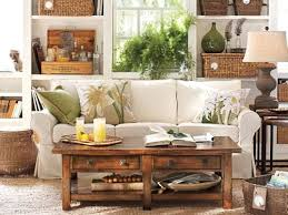 Benchwright Coffee Table by 118 Best Pottery Barn Look Images On Pinterest For The Home