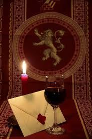 game of thrones u2013 a pop up bar opens in edinburgh ufunk net