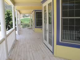 benjamin moore porch paint reviews home design ideas